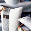 luxury pillows