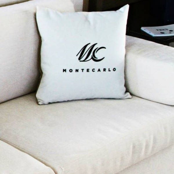Monte Carlo & Frey luxury