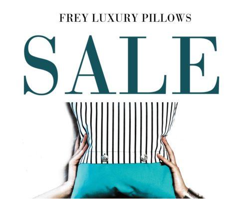 FREY_luxury_pillows