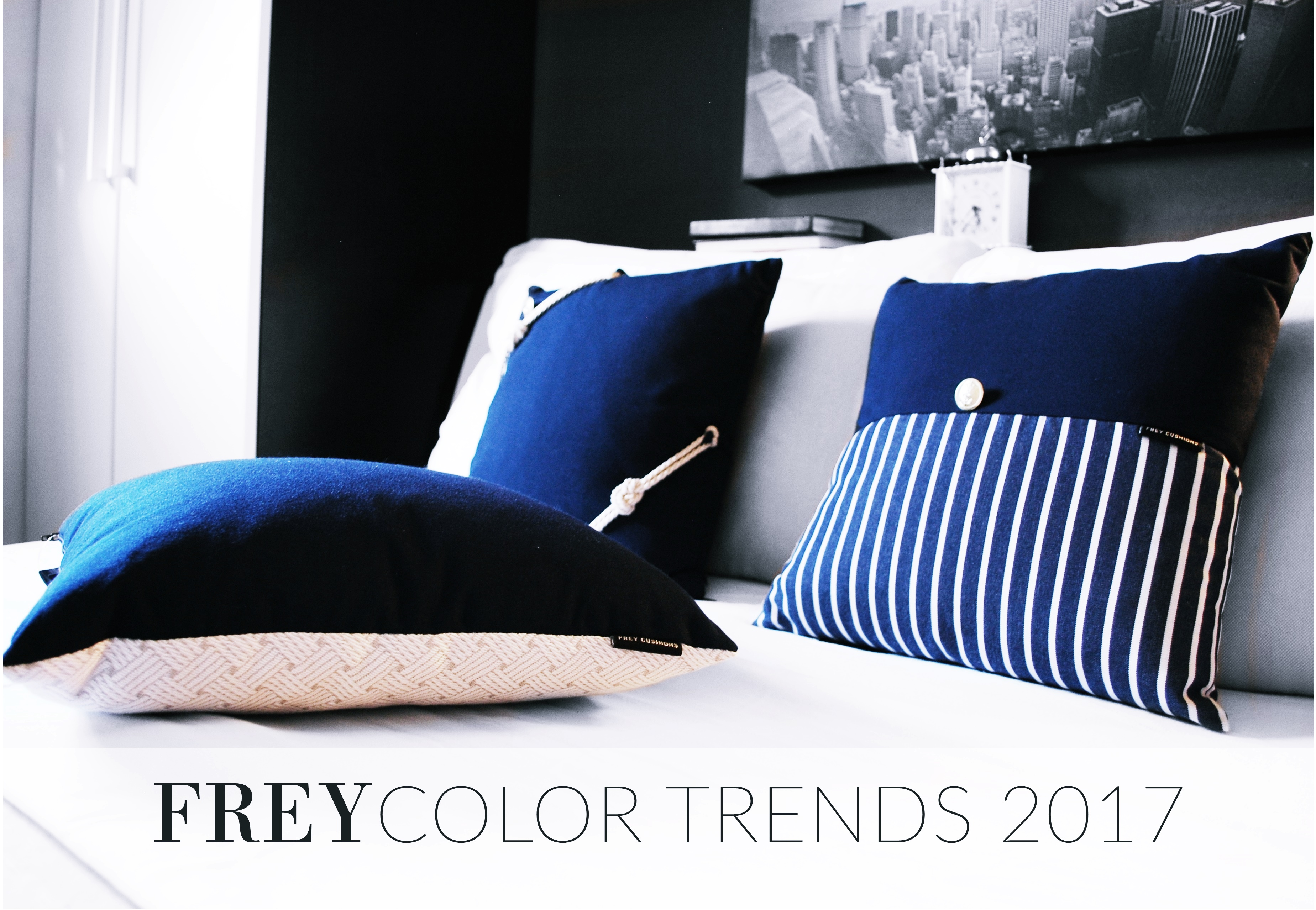 100 Home Textile Trends 2017 Hgtv Quiz Find Your
