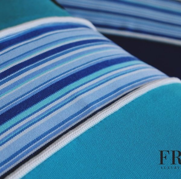 Sea in Frey design