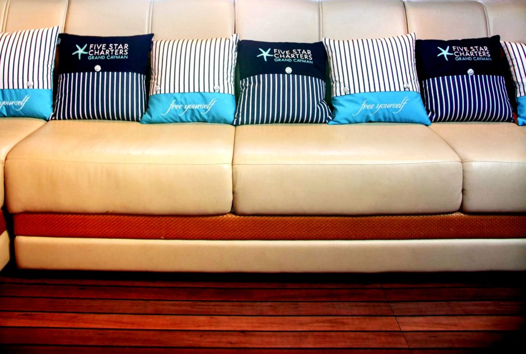 interior-pillows-interior-boat-upholstery